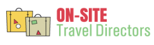 OnSite Travel Event Management